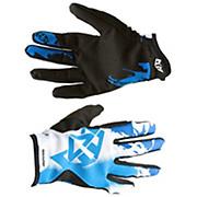Royal Air Gloves
