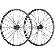 Mavic Crossmax ST Disc MTB Wheelset 2009