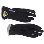 Santini 365 X-Treme Breeze Gloves
