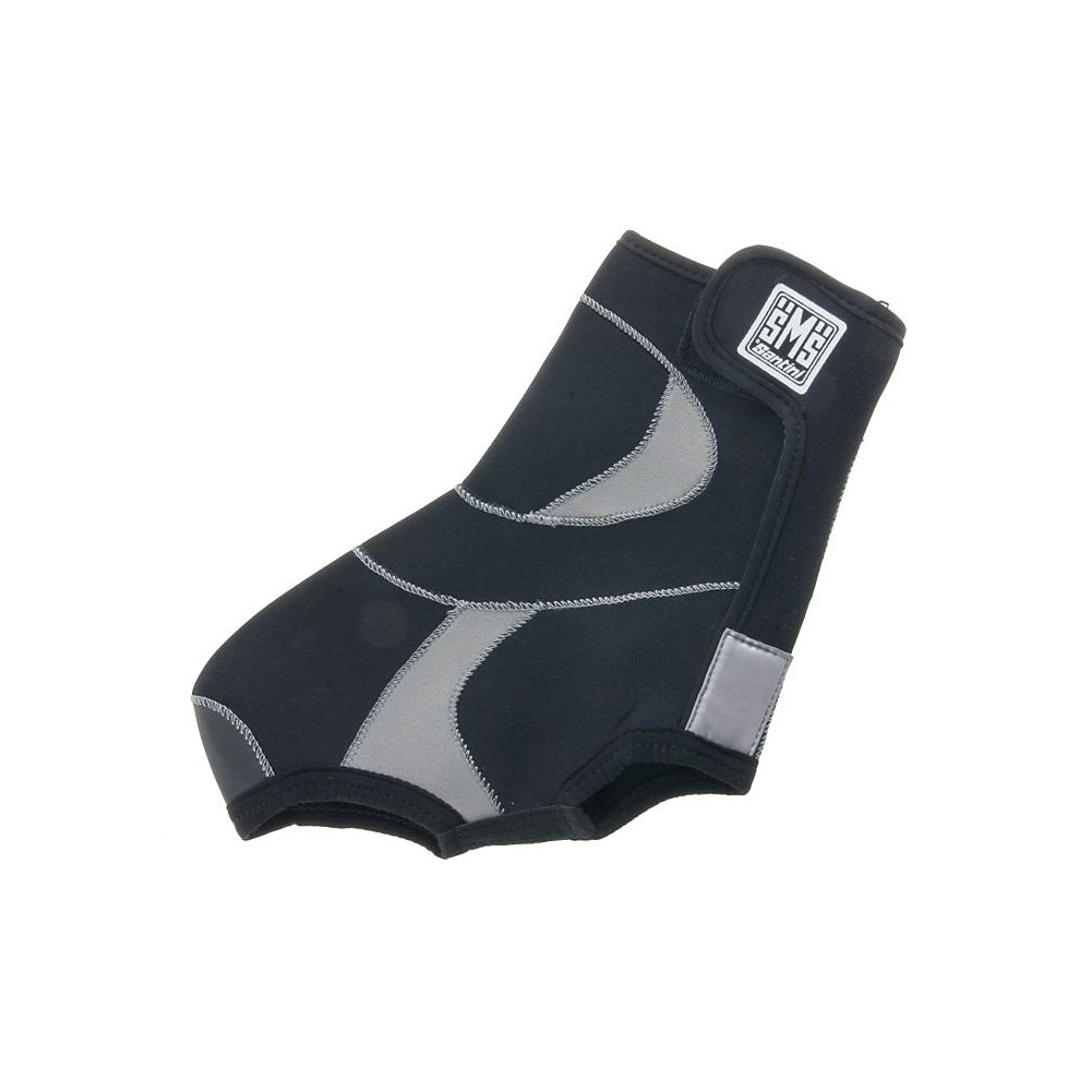 Santini 365 Neoprene Overshoes Review