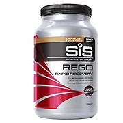 Science In Sport REGO Rapid Whey Recovery 1.6kg