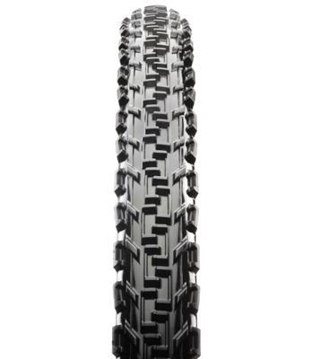 Maxxis Monorail Tyre - LUST Review