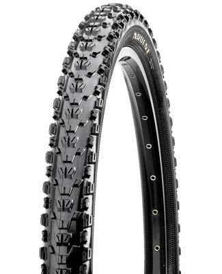Pneu Maxxis Ardent 29er Wire - EXO Protection
