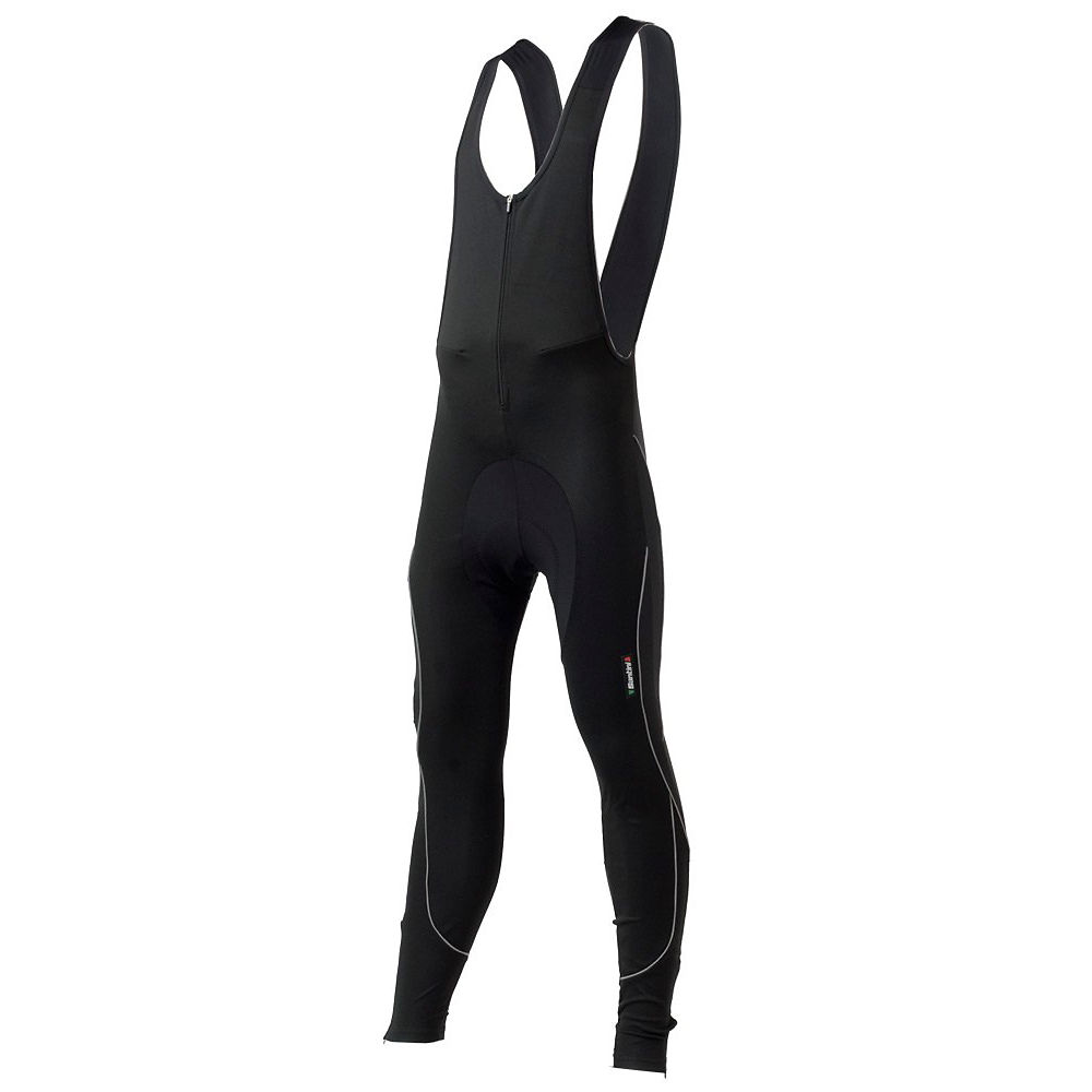 Santini 365 X-Treme Breeze Bib Tight