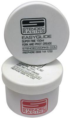 Graisse pour fourche Stendec Easy Glide
