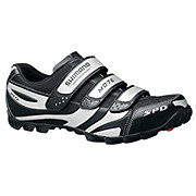 Shimano M076 MTB SPD Shoes