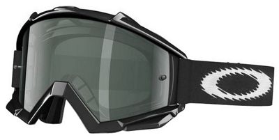 Masque Oakley Proven MX