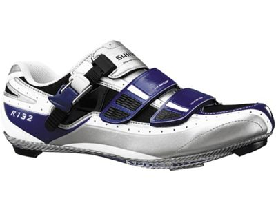 Chaussures Route Shimano R132 SPD SL