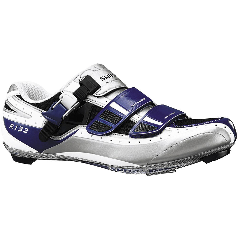 Cheap Road Bike Pedals And Shoes
