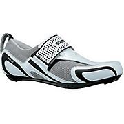 Shimano TR31 SPD SL Triathlon Shoes