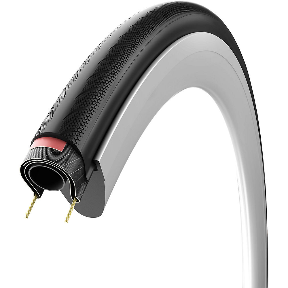 Product image of Vittoria Rubino Pro Road Bike Tyre