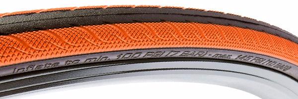 Vittoria Rubino Pro Road Bike Tyre