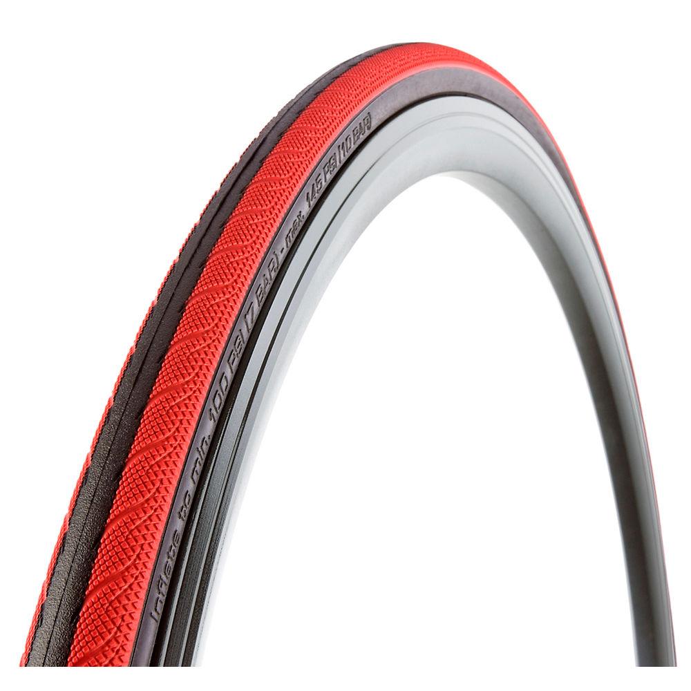 Product image of Vittoria Rubino Road Bike Tyre