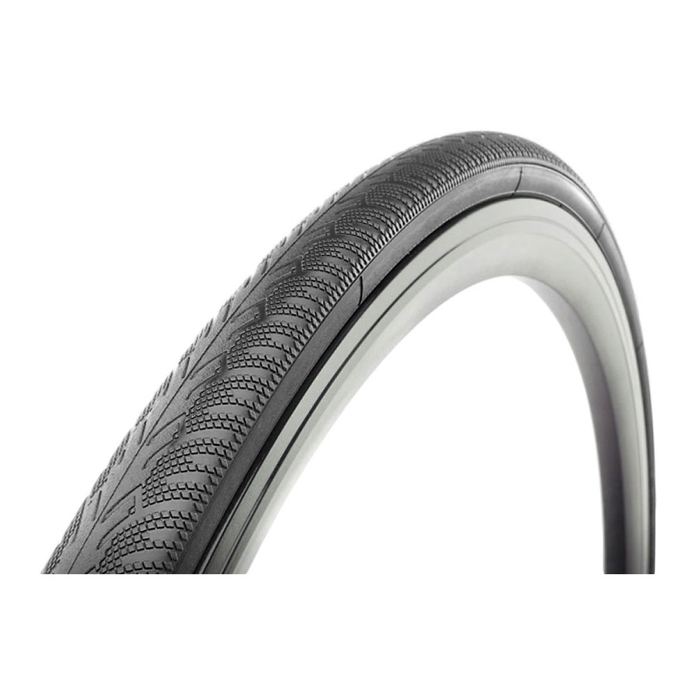 vittoria-zaffiro-road-bike-tyre