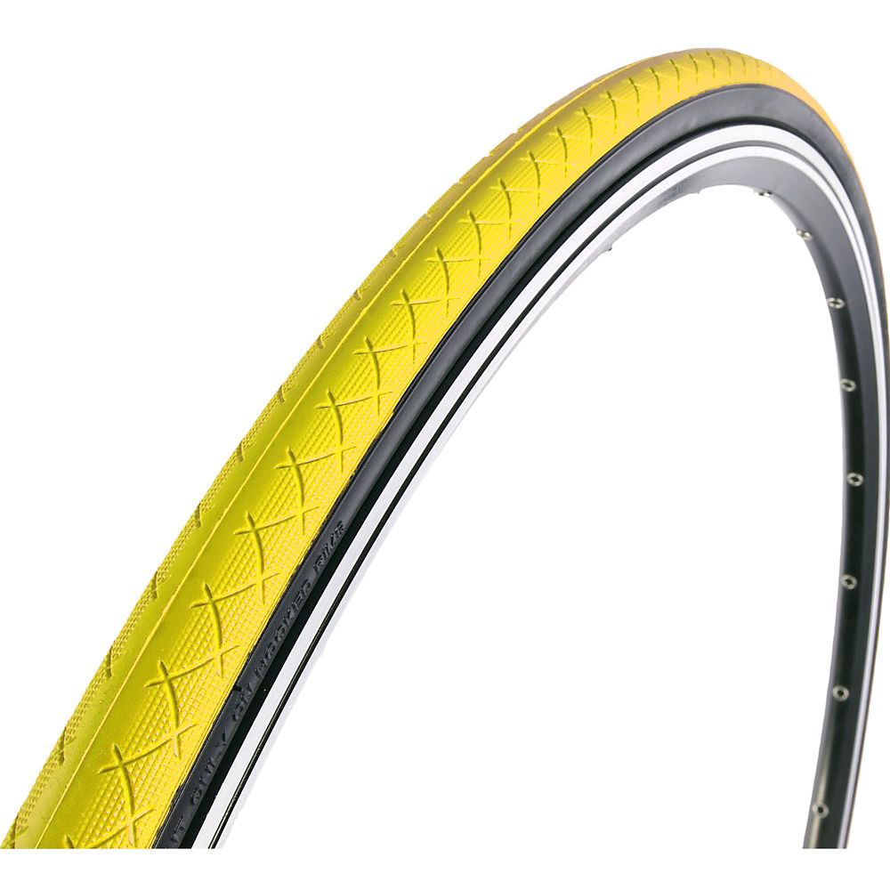 Product image of Vittoria Zaffiro Road Bike Tyre