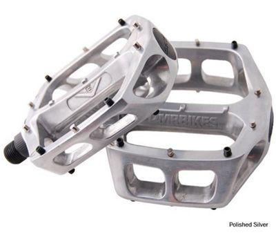 Pédales Plates DMR V8