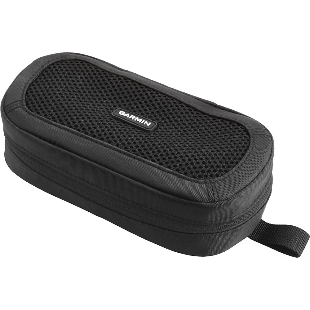 garmin-edge-carry-case
