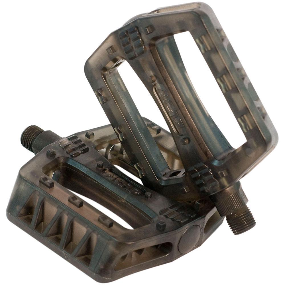 nc-17-cr44-pro-flat-pedals