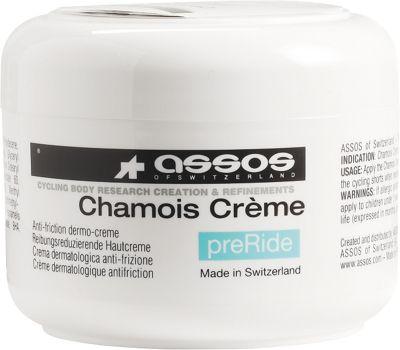 Crème pour Chamois Assos