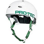 Pro-Tec B2 Junior Helmet