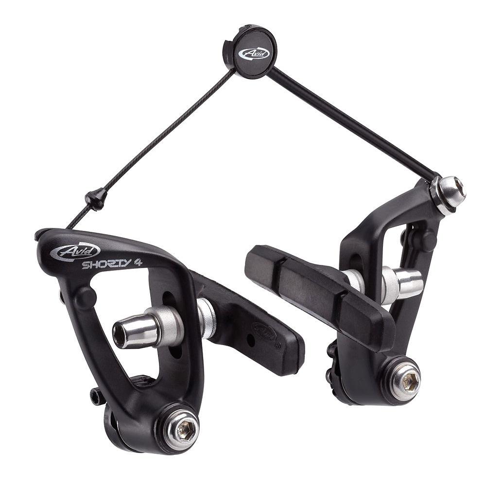 avid-shorty-4-brake