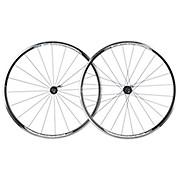 Shimano Tiagra R500 Clincher Wheel
