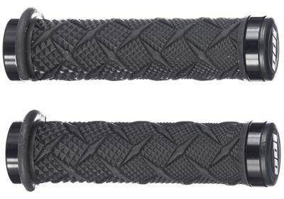 Poignées VTT ODI X-Treme Lock-On Bonus Pack