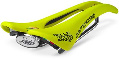 Selle Selle Smp Composite