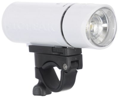 Éclairages Topeak WhiteLite HP 1W AA