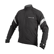 Endura Windchill Jacket 2014