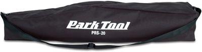 Sac de voyage Park Tool BAG20 pour établi PRS20-21