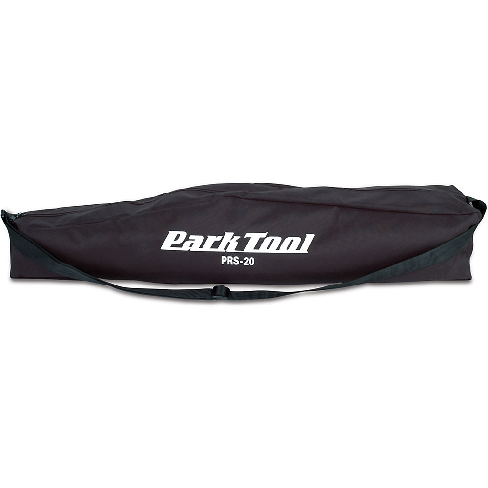 park-tool-travel-bag-bag20-for-prs20-21-workstand