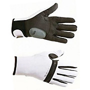 Giordana Activa Gloves
