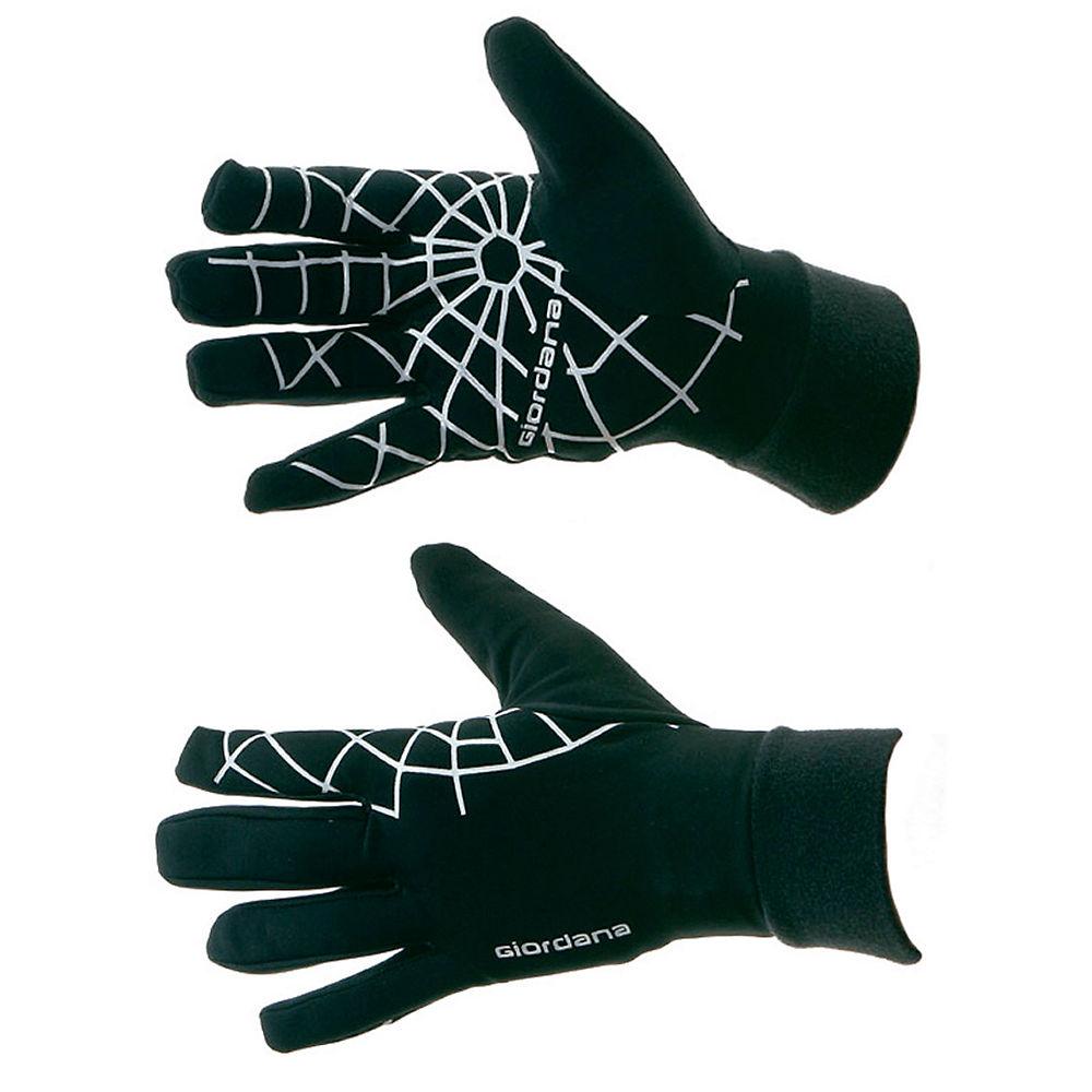 giordana-super-roubaix-gloves-e468