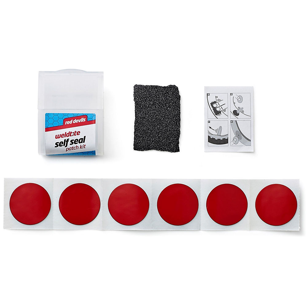 weldtite-red-devils-patch-repair-kit