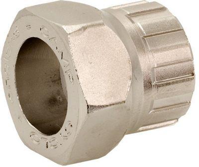Démonte-roue libre Cyclo et l'extracteur de support inférieur