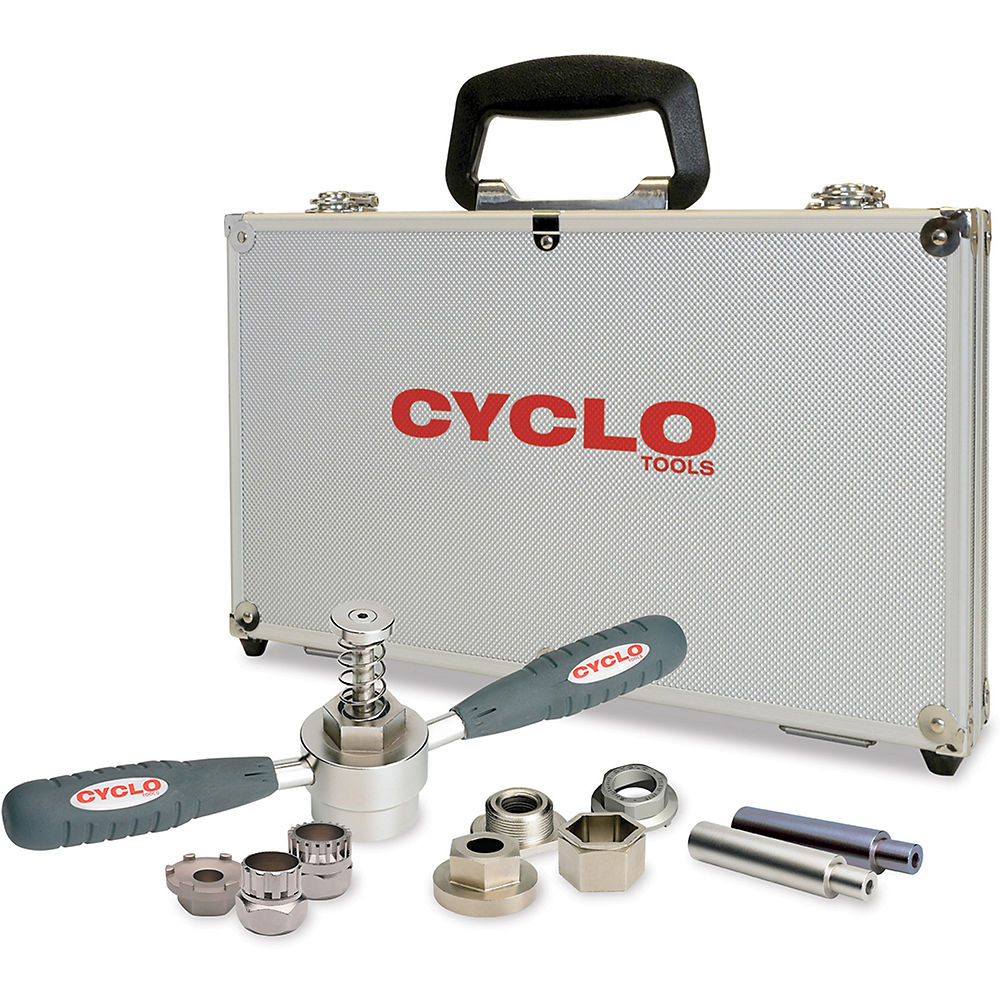 cyclo-bottom-bracket-removal-tool-set