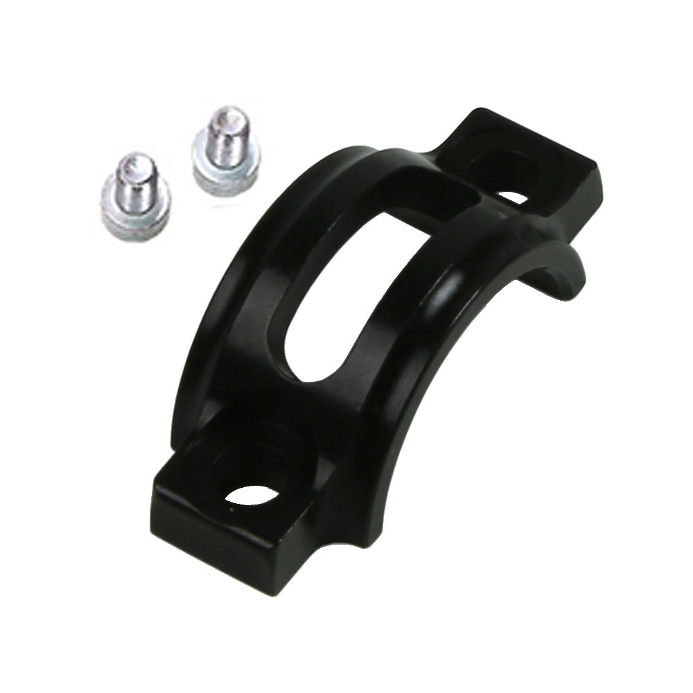 hope-lever-clamp-mini-m4-moto