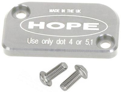 Bouchon de maitre cylindre Hope Master Mini-M4