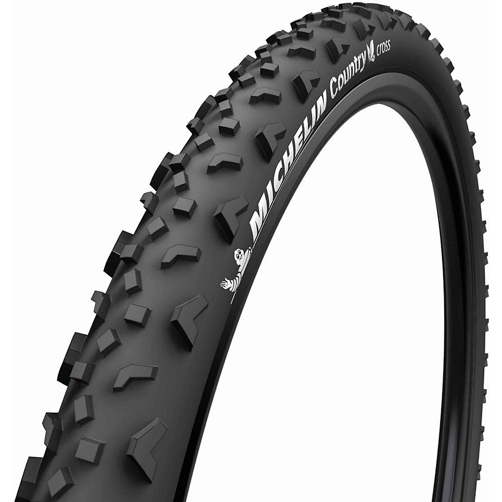 michelin-country-cross-mtb-tyre