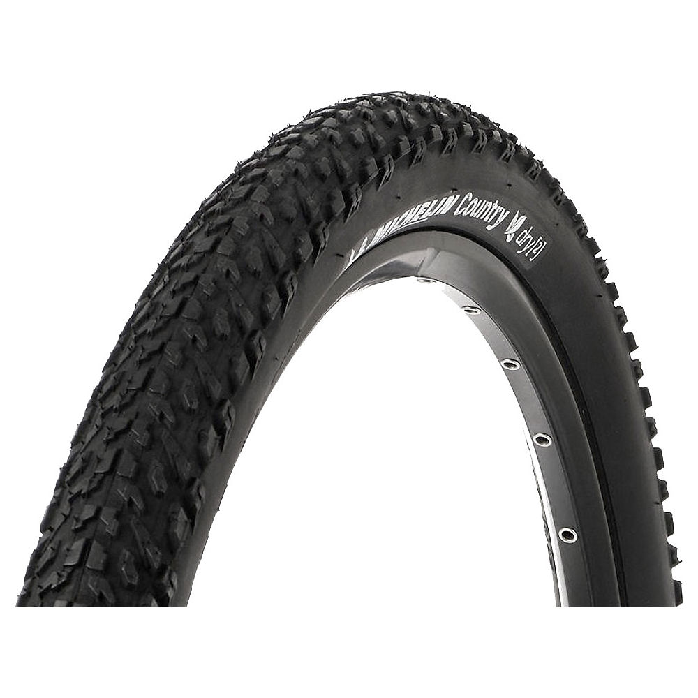 michelin-country-dry-2-mtb-bike-tyre