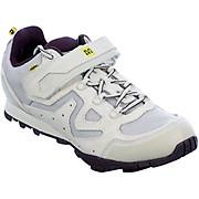 Mavic Zoya Ladies MTB Shoes
