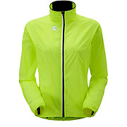 Montane FeatherLite Velo Womens Jacket