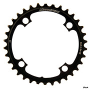 Middleburn Inner 8-9-10sp Chainring