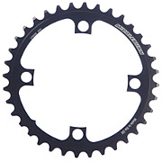 Middleburn Middle 8-9-10sp Chainring