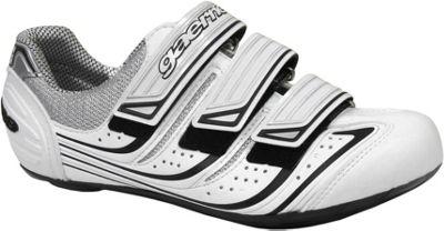 Chaussures Gaerne Opal 2009