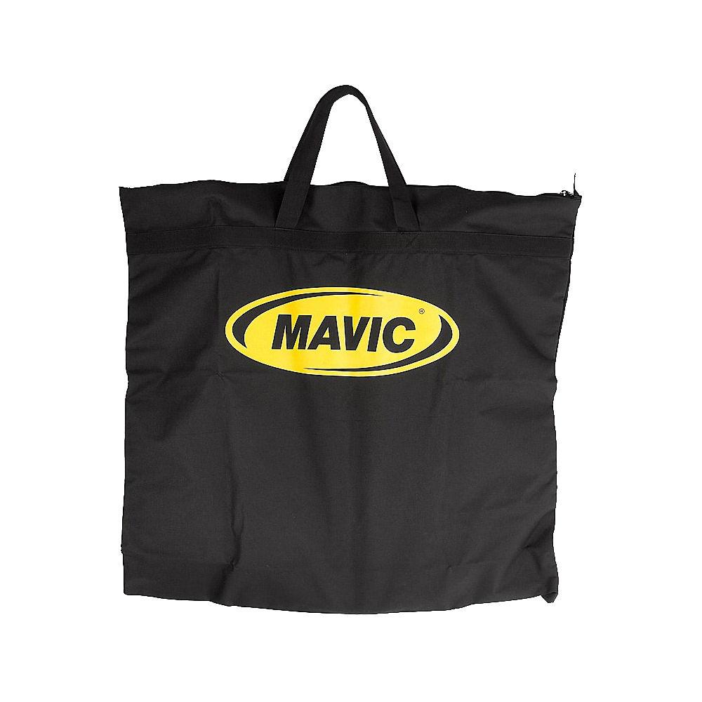 Bolsa para rueda de MTB Mavic