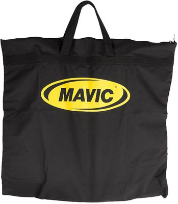 Housse de roue Mavic MTB