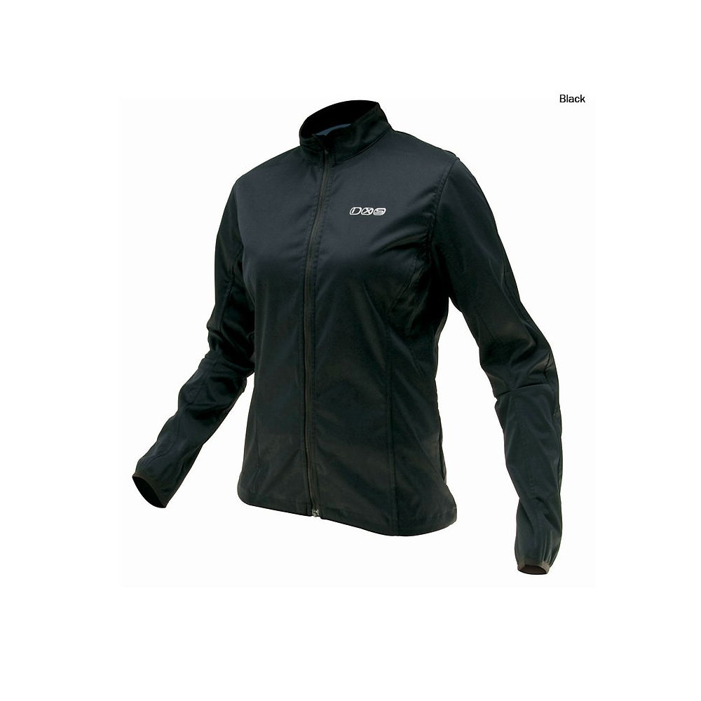 ixs-parana-elite-womens-jacket