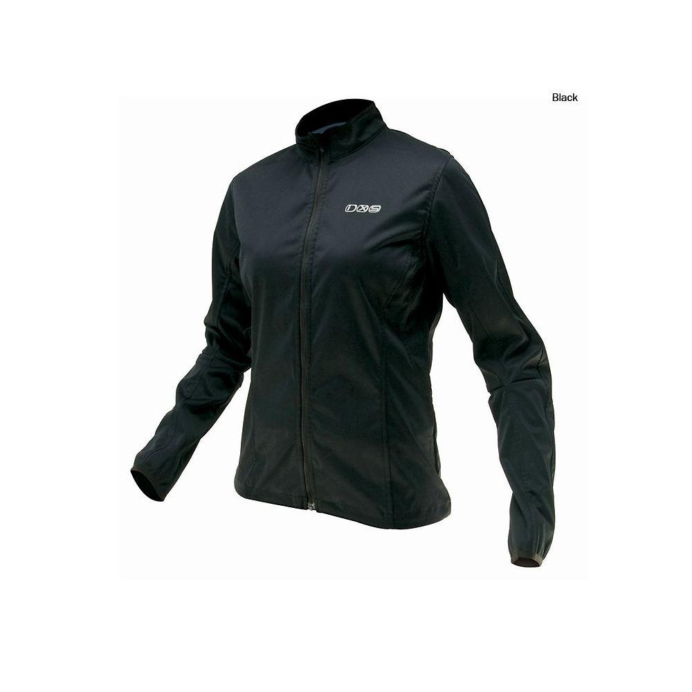 ixs-parana-elite-womens-jacket